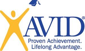 AVID Logo_2015_cmyk