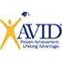 AVID-Logo-icon